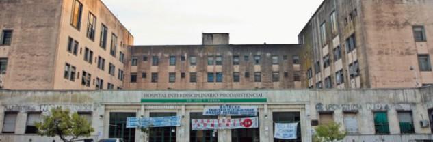 Análisis de los retrocesos en el área de salud mental en Argentina