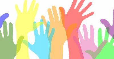 1º Convocatoria Voluntariado en Analista de políticas públicas