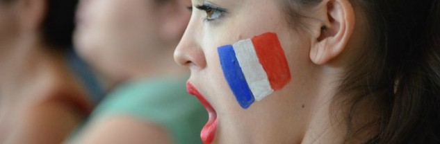 Francia, entre la profundización del ajuste o el nacionalismo de derecha