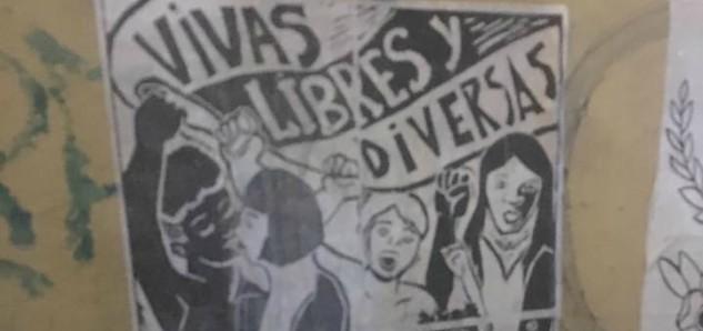 Equidad de género en la ciudad de Buenos Aires