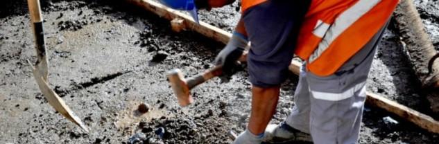 Ley de Riesgos del Trabajo: un debate sobre salud y derechos
