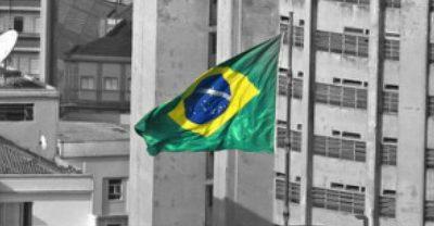 La reforma laboral en Brasil: ¿un faro para la Argentina?