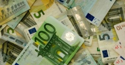 Acuerdo MERCOSUR – Unión Europea (UE)