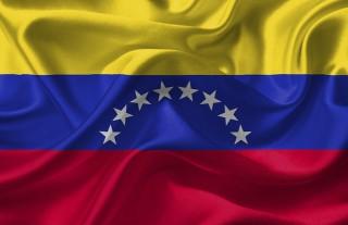 Venezuela en la encrucijada: ¿Fraude o diálogo?