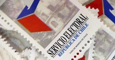 Elecciones en Chile: la democracia apática