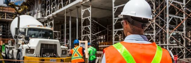 Crece el empleo precario y se ajusta en políticas de control laboral