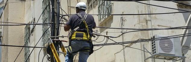 ¿Quién paga el verdadero costo?  Un nuevo intento de reformar las relaciones de trabajo en Argentina