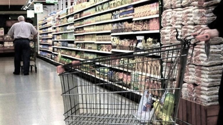 Evolución del salario frente a la inflación