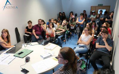 Juventudes: el desafío de su inclusión