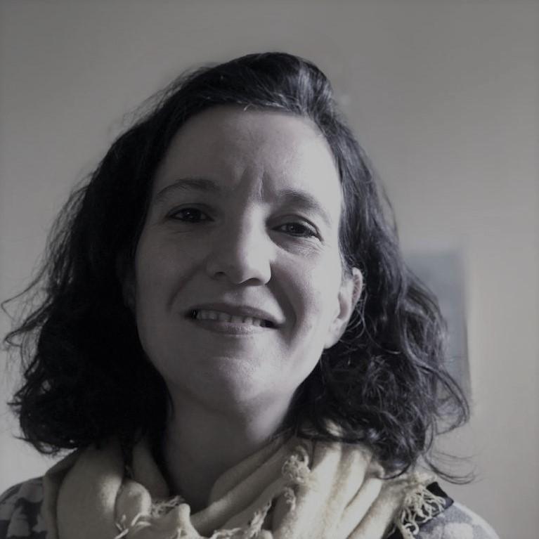 Paula Monteserin